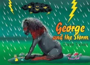 George and the Storm