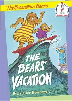 The Bears' Vacation