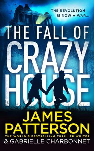 Crazy House: Fall of Crazy