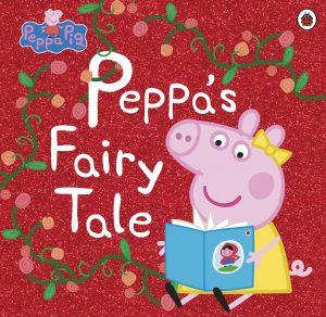 Peppa Pig: Fairy Tale
