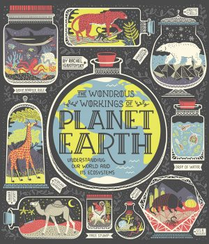 Wondrous Workings of Planet Earth: Understanding Our World & Its Ecosystems